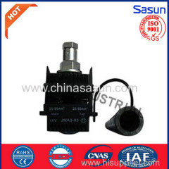 JMA 3-95MM2 Clamp for power cable