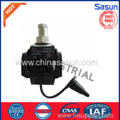JMA 2-95MM2 clamp for power cable