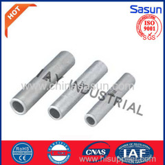 GL Aluminum pipe for power cable