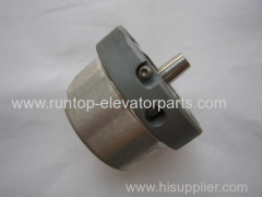 OTIS elevator parts Encoder ERN1387204862S14-70