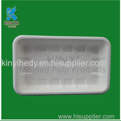 Food Grade Biodegradable Biscuits Packaging
