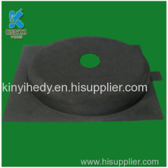 Customized Hat Box Packaging Cap Boxes Wholesale