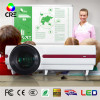 LED Projector resolution 1280*768p for Business Presentation and home theater digital LED projector