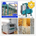 good quality and best price corn maize grinding milling machinery