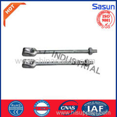 Anchor Rod for Electric power fittings