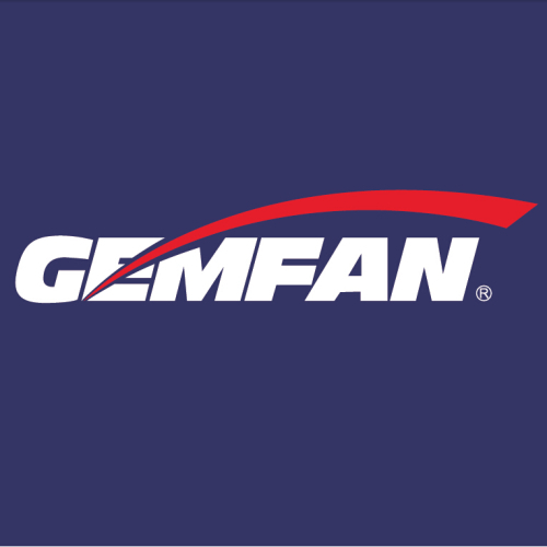Gemfan Hobby Co,Ltd