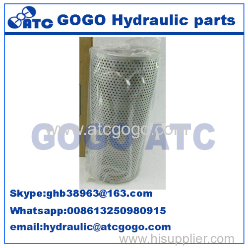 OEM good quality hydraulic oil filter Truck parts