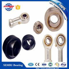 TFN Sperical Plain Bearing