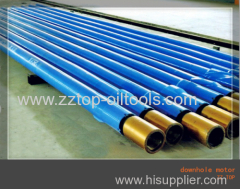 5LZ120 Downhole motor Mud motor