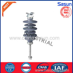 24KV-8KN Composite insulator for power equipment