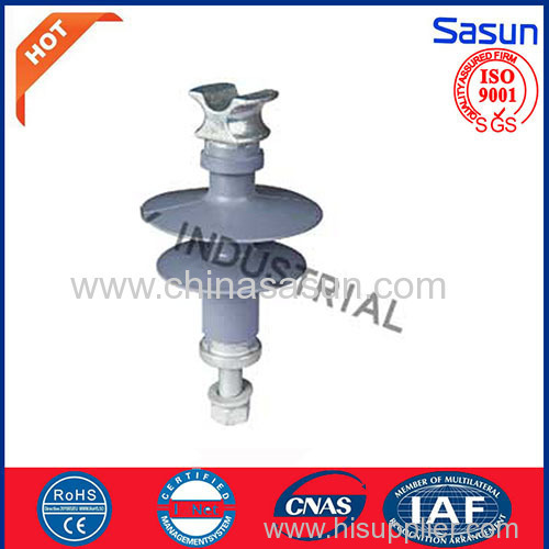 11KV-10KN Composite insulator for power equipment