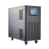 800W pure sine wave inverter with UPS function