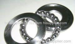 51414M Thrust Ball Bearing SKF FAG