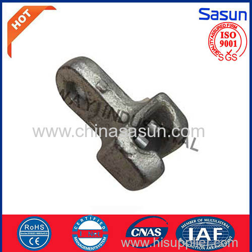 W-7A For electric power fittings