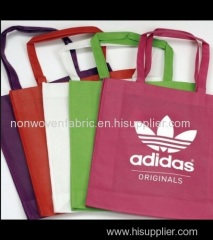 shopping bag for supermarket