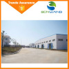 Prefabricated shipping container warehouse china