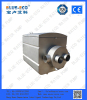 high-performance rotary drum vacuum filter made in China