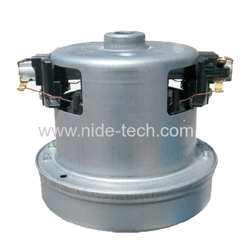 Power pact vacuum cleaner electric motor manufacturers and for Electric motor manufacturers in china