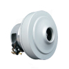 Pump motor Series Series P X Motor