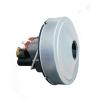 Electric industrial motor suppier