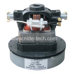 Handheld Vacuum Cleaner Electric motor