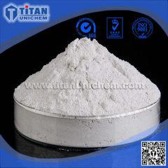 Magnesium Hydroxide Brucite Mg(OH)2 CAS 1309-48-4