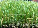 Golf Lawn Sports Artificial Grass Non Toxic UV - Resistance 11000 Dtex
