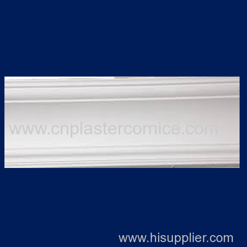 How to choose the best ceiling cornice?