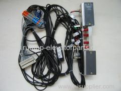 OTIS elevator parts sensor GAA22439E12