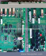 OTIS elevator parts PCB GAA26800AR2