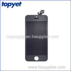 Big Discount for iPhone 5LCD Replacement