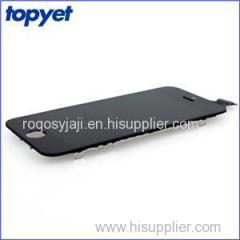 Brand New for iPhone 5 LCD Screen