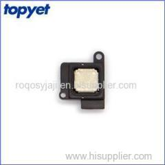 Mobile Phone Spare Parts for iPhone5
