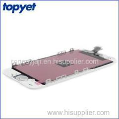 Original LCD Display Touch Screen Digitizer for iPhone 5