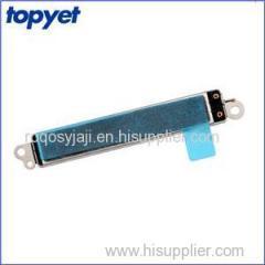 iPhone 6s Vibrator Motor