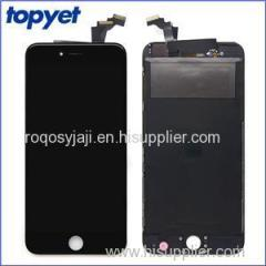 Wholesale Price LCD Screen for iPhone 6 Plus LCD Display