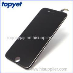 Mobile Phone LCD Screen with Touch Screen for iPhone 6