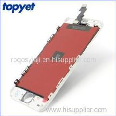 Original Mobile Phone LCD Screen for iPhone 5c LCD Display Assembly