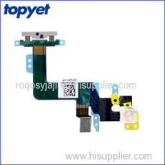 iPhone 6s Plus Power Button Flex Cable