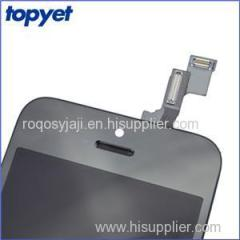 Grade AAA Quality for iPhone 5s Lcds