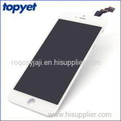 Original Mobile Phone LCD Screen for iPhone 6 Plus