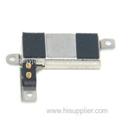 iPhone 6 Plus Vibrator Motor