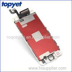 4.7-Inch Replacement Part LCD Screen Display for Mobile Phone iPhone 6s