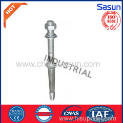 SPindle For 56-1 56-2 56-3 56-4 56-5