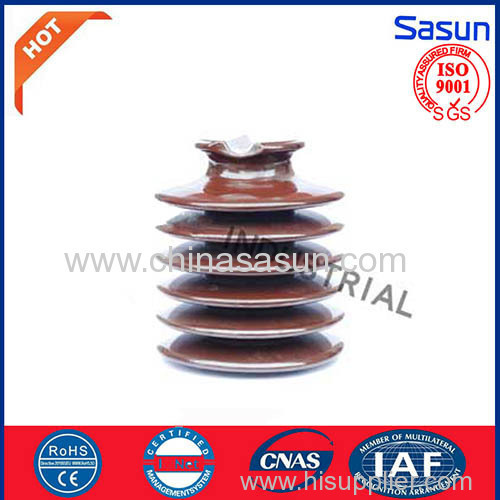 PW-33-Y Porcelain insulator for power euquipment