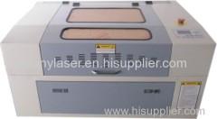 Low Price Stone Laser Engraving Machine 50w