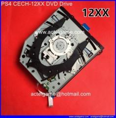 PS4 DVD Drive CECH-12XX repair parts