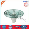 DISC SUSPENTION GLASS INSUALTOR STANDARD U40BL U70BL U120BL