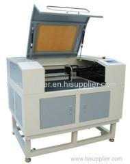 China Dongguan Foam Laser Cutting Machine from Sunylaser