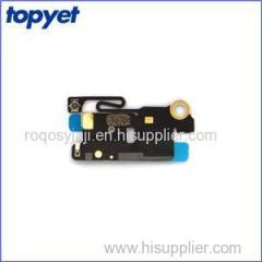 iPhone 5s Wifi Antenna Flex Cable